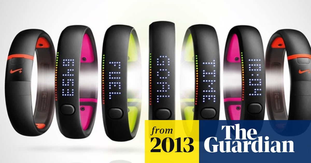 Factor malo Abierto nieve  Nike+ FuelBand SE review - the active person's fitness tracker | Technology  | The Guardian