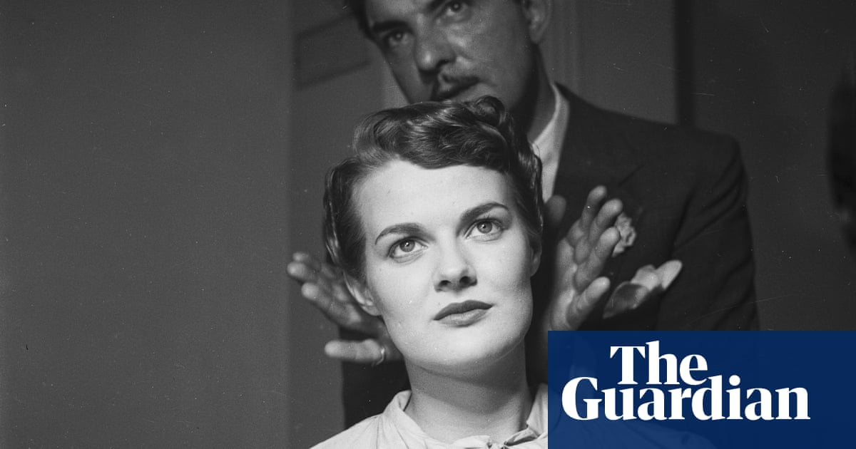 Britains Biggest Hairstyles In Pictures Fashion The Guardian