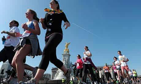sport-relief-run