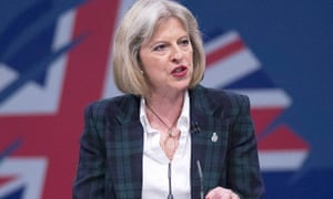 Conservative Party Annual Conference, Manchester, Britain - 30 Sep 2013