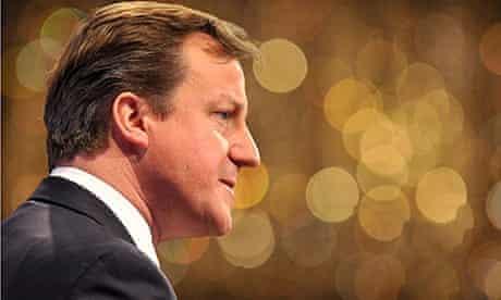 david cameron summons telecoms bosses to whitehall
