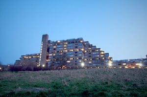 10 best: Dawson's Heights, Dulwich, London