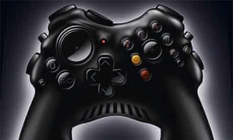 Future gaming