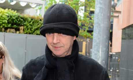 Jimmy Savile's ex-flatmate and driver will deny sex offences, court hears