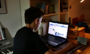 Internet trolls are also real-life trolls | Jordan Gaines