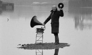Roy Plomley Choose On Desert Island Discs