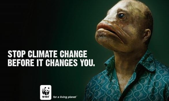9 Environmental Campaigns That Will Change Your Mind