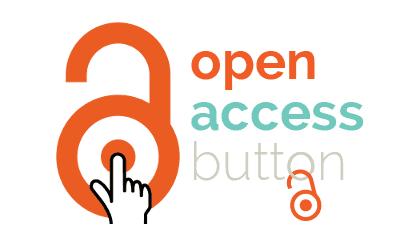 Logo of the open Access Button