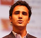 rohan silva changing media summit