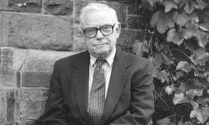 William Weaver.