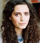 Rosalind Jana