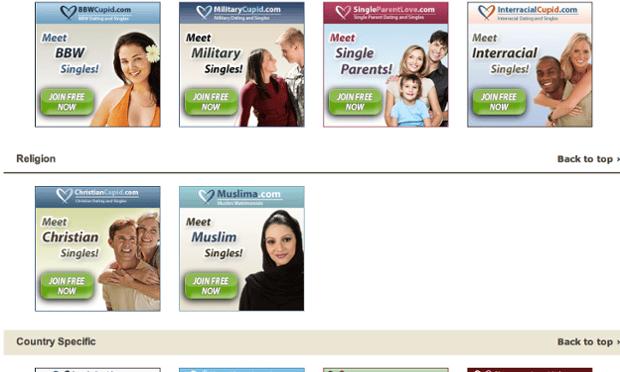 hackås dating sites