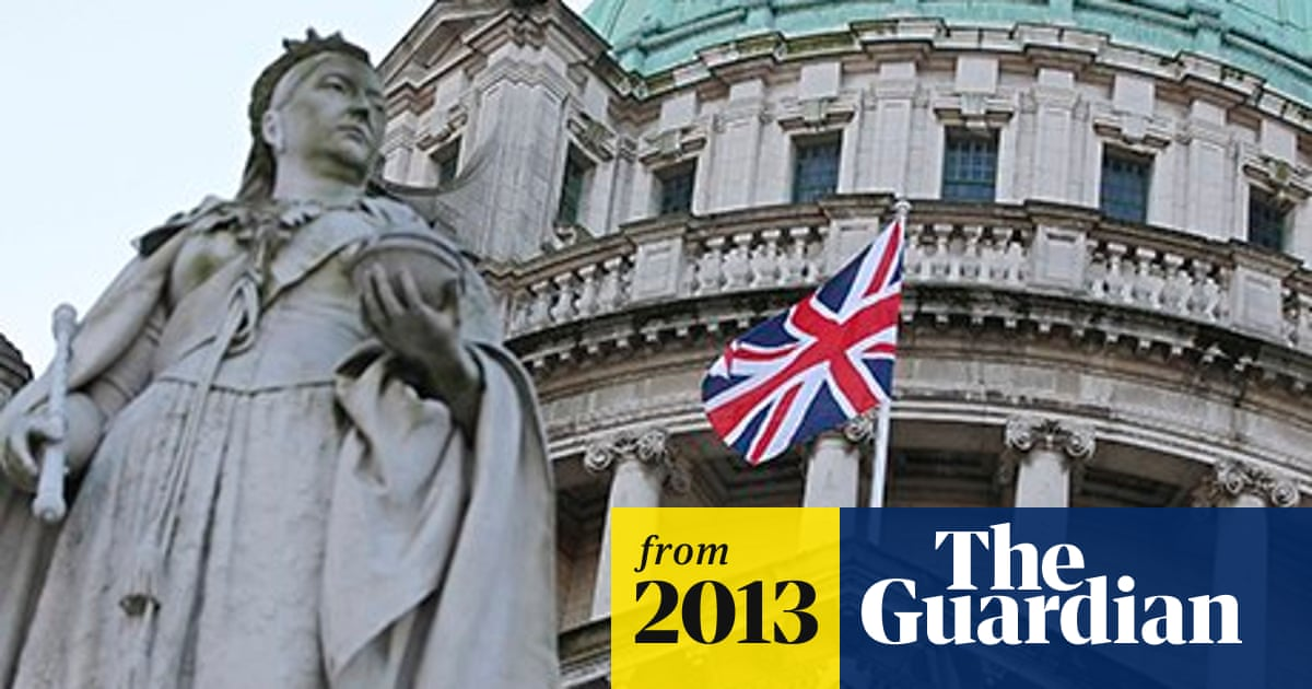 English councils underfunded by £4bn, says LGA   Society   The Guardian