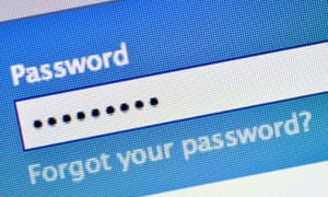 Hackers used software to automatically guess weak passwords on Github.