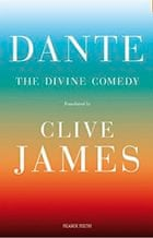 Dante: The Divine Comedy, translated by Clive James