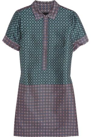 Party dresses: JCrew at net-a-porter £275