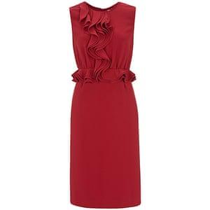 Party dresses: Havren at John Lewis £111.75