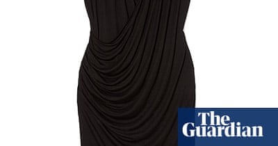 Party Dresses 50 Of The Best Frocks For The Christmas