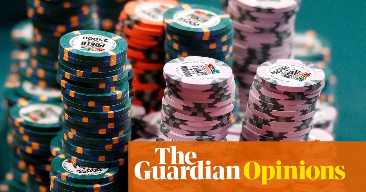 river spirit casino slot machines