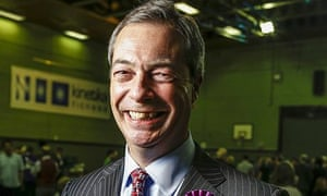 ukip-boost-thanet-poll