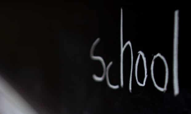 AM1D53 Chalk on blackboard chalk chalkboard blackboard school write student education educational educate educated school schools schooling learn teach teacher learning child childhood children chalk board chalkboard black board blackboard tablet alphabet alphabetical letters learn learning classroom scholarship class elementary write still life room grade school elementary high middle student students pupil pupils teacher teachers white dry future america usa american lesson scholarship test examination exam student students pupil future lifestyle building interior write penmanship spell spelling color yellow green tray hold dedication learn learning tutor tutoring homework instruction theory professor instructor tool draw drawing