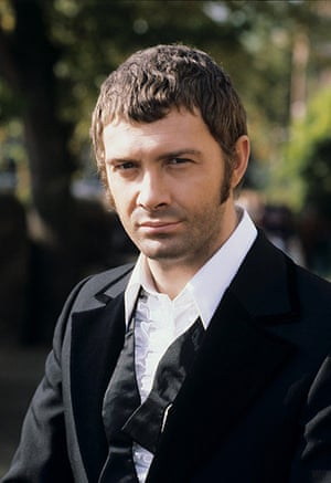 Lewis Collins: Lewis Collins, most famous for his role in The Professionals has died in LA