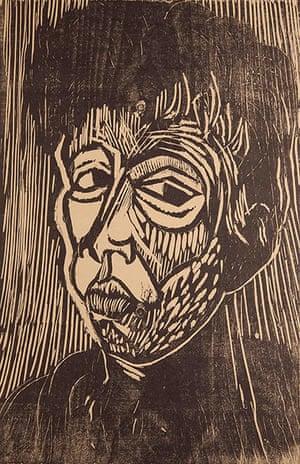 exhibitionist3011: Albert Adams
