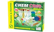 chem c1000 toy