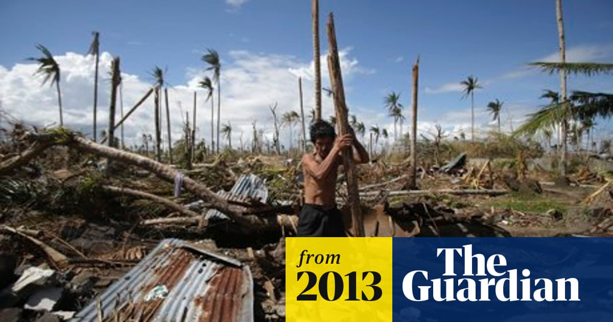 From coconut farms to call centres: the struggle to rebuild