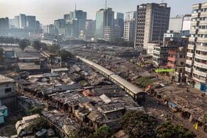 original observer: central Dhaka
