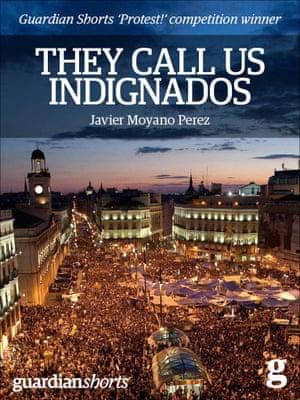 They Call Us Indignados