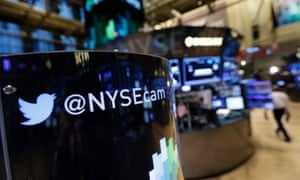 Twitter Inc. will begin trading on the New York Stock Exchange on Thursday morning after setting a price for its IPO sometime Wednesday evening.