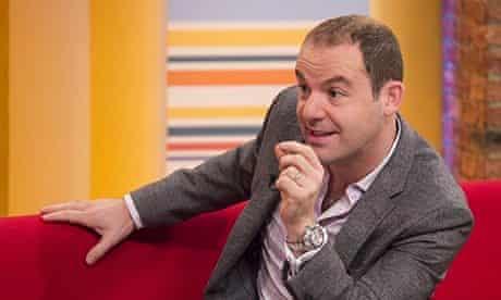 'Daybreak' TV Programme, London, Britain. - 31 Oct 2013