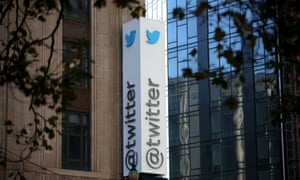 Twitter Inc. is being sued for $124 Million by two companies who claim a private sale of shares they had organized was canceled.