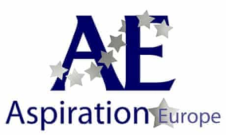 Aspiration Europe