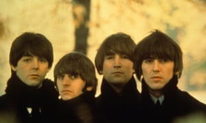 The Beatles: the story behind every album, song and lyric explained