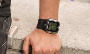 Adidas miCoach Smart Run review - a personal trainer strapped to your wrist,