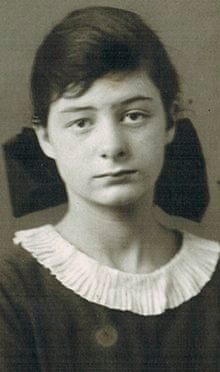 Nancy Konstam