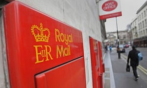 mps bankers explain valuations royal mail