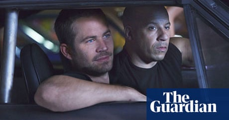 Fast and Furious star Paul Walker killed in car crash | Film | The ...
