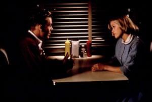 paul walker: Pleasantville, Paul Walker, Reese Witherspoon - 1998