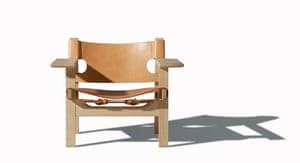 Homes - wishlist: wooden chair