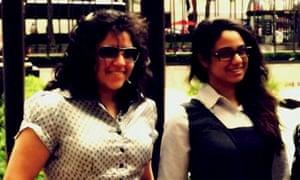 Yara Hady