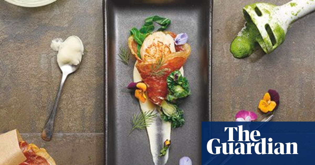 What's happened to home cooking | Food | The Guardian