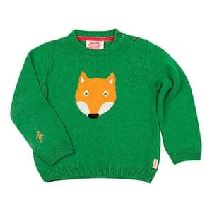 British Kids Brands:: British Kids Brands: top ten-in pictures