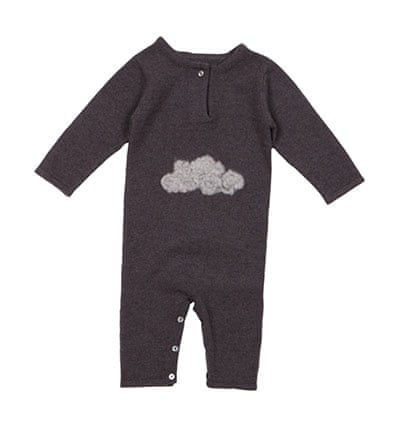 e846d1d34 The best British independent fashion brands for kids  top 10 – in ...