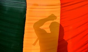 India in gay sex ban