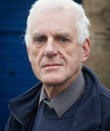 Canon Simon Tatton-Brown has apologised for his 'festive address'