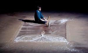 Patrice Chéreau: réaliser à l'ombre de la mort | Étape
