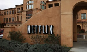 How the Netflix model impacts the environment, economy and